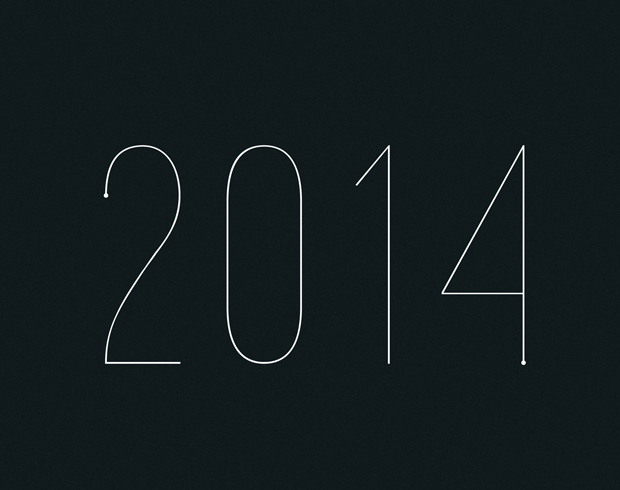 2014 technology lessons learned
